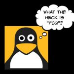 What the heck is PIQ?